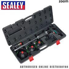 SEALEY RE101 Air Suction Panel Dent Damage Puller Slide Hammer Bodywork Repair