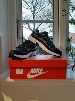 Nike | DBA billige herresko og støvler