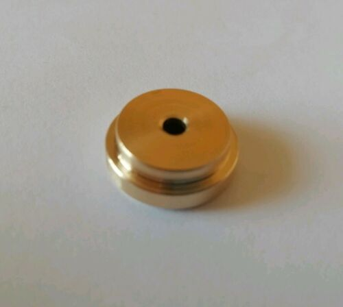 MR-9 PX625 BATTERY CONVERTER FOR USE WITH 675//LR44 BATTERIES **UK SELLER**
