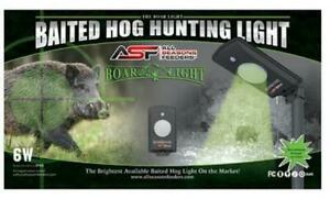 All-Seasons-Feeders-Boar-Light-Motion-Activated-Green-LED-767550644961