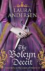 The Boleyn Deceit by Laura Andersen (Paperback, 2015)