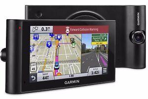 Garmin-Dezlcam-Lmthd-Camion-GPS-010-01457-00-Autorizado-Garmin-Dealer