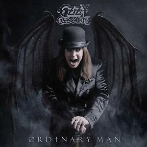 Ozzy-Osbourne-Ordinary-Man-CD-Sent-Sameday