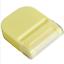 Hair-Ball-Trimmer-Fuzz-Pellet-Lint-Remover-Cut-Machine-Epilator-Sweater-Clothes miniatuur 8