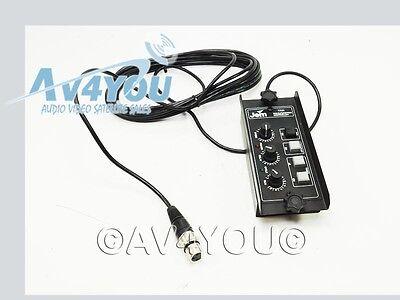 KöStlich Jem Af-1 Af-2 Multifunktions Controller Veranstaltungs- & Dj-equipment Tv, Video & Audio fernbedienung Für Af-1 Af-2 Lüfter