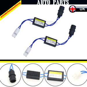 VW POLO 1.3 ACCELERATOR CABLE 87 al 90 THROTTLE FIRSTLINE 862721555A VOLKSWAGEN