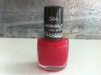 Misslyn - Vernis A Ongles - Nail Polish N°344