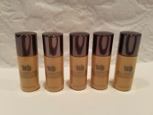 Urban-Decay-Lot-10-Samples-All-Nighter-WP-Liquid-Foundation-3-5