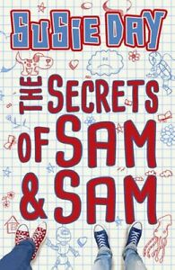 The-Secrets-of-Sam-and-Sam-by-Susie-Day-Paperback-2015