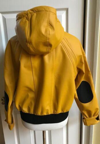 Large Women's Uas Size Tim Sportswear Nwt Armour Under Jacket Coppens ASxwWq8XIv