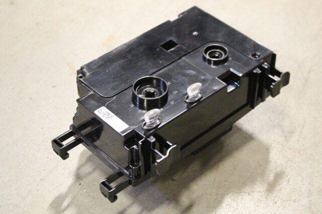 Bosch Nefit Nefit Nefit Besturingsautomaat 873871222 Steuergerät Control Unit 09f8f6