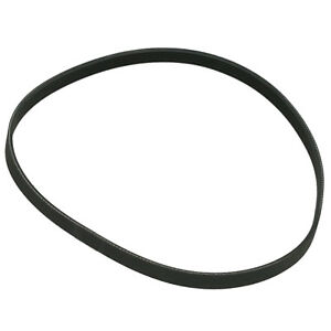 Pack of 2, FLY055 Spares2go Drive Belt For Flymo Vision Compact 330 350 380 Lawnmower