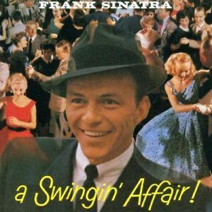 A-SWINGIN-039-AFFAIR-VINYL-LP-FRANK-SINATRA-NEW-SEALED