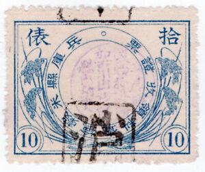 I-B-Japan-Revenue-Rice-Inspection-Fee-10B-Hyogo