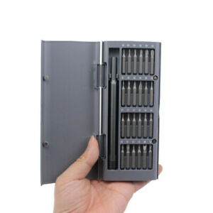 Set-24-en-1-Destornillador-de-precision-conjunto-de-bits-de-controlador-Magnetico-Herramienta-de