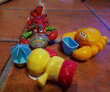 Kinder Badespielzeug Badespass