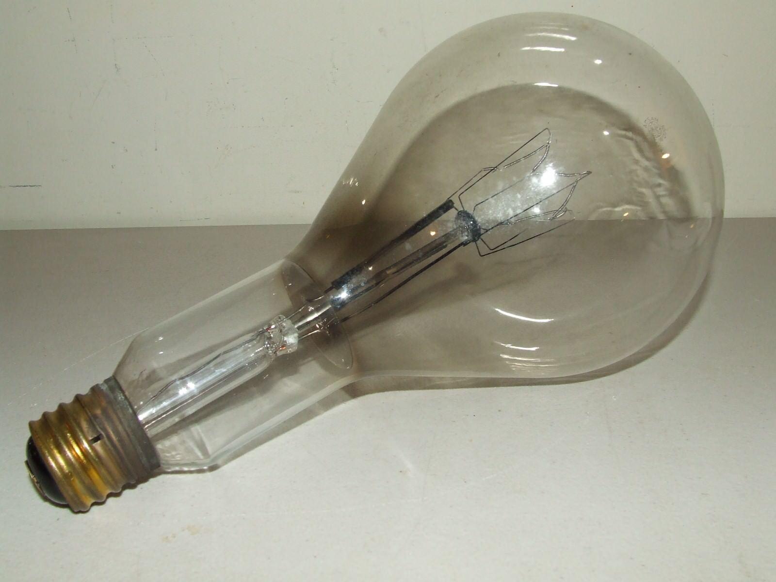 geile fickgirls alte schlampen kostenlos