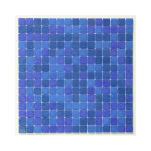 Mosaic-Corp-Milan-Mix-Italian-Glass-Mosaic-Tiles-20x20