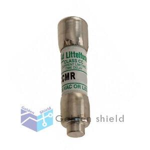 Littelfuse-CCMR-25-25A-25-Amp-600V-Time-Delay-Fuse-10-38