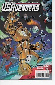 U-S-Avengers-3-Marvel-Comics-February-15-2017