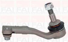 FAI Front Tie Rod End SS5540-Brand new-genuine-Garantie 5 an