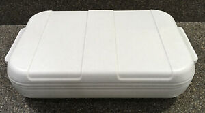 Aladdin-Tempreserve-Insulated-Server-Carrier-For-Hot-Or-Cold-9-x13-Pan-ICC100