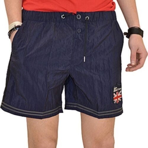 Jack Costume Swim Suit Jack Union Boxer Galliano da bagno John 4qwBF04