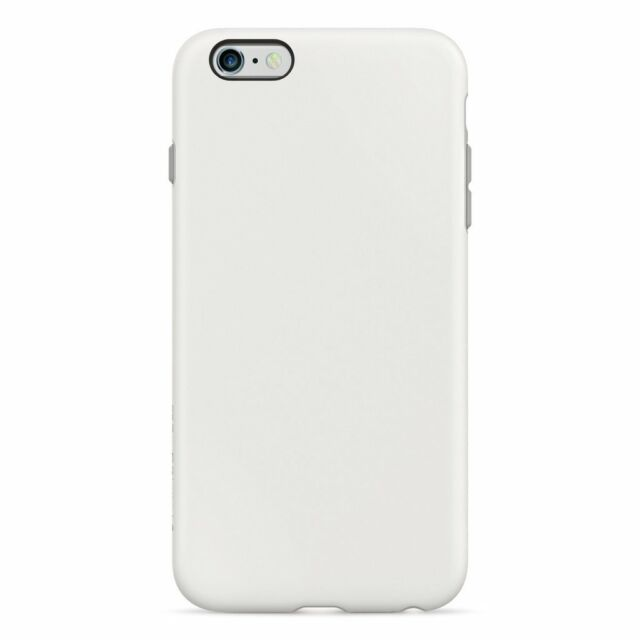 rhinoshield case iphone 6s plus