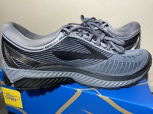 New Brooks Ghost 10 Mens Size 8.5 D