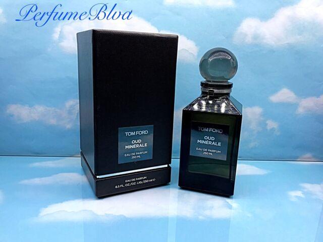 b9457583fb1cb Tom Ford Oud Minerale Eau De Parfum 250ml 8.5fl Oz for sale online ...
