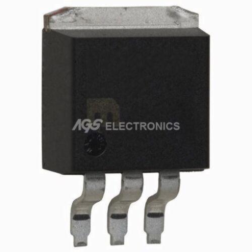 IRG 7SC28U Transistor TO263 IRG7SC28U