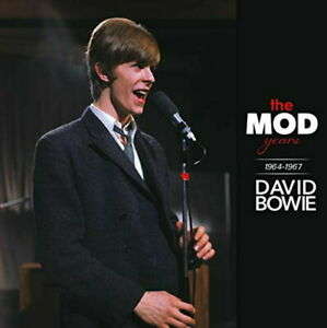 DAVID-BOWIE-EARLY-YEARS-1964-1967-JAPAN-CD-F04
