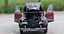 Welly-1-24-Citroen-2CV-6-Charleston-Diecast-Model-Sports-Racing-Car-Red-IN-BOX thumbnail 5
