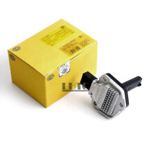 HELLA 6PR 013 680-011 Ölniveausensor Ölstandsensor Dichtung AUDI SEAT SKODA VW