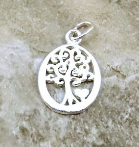 Sterling-Silver-Tree-of-Life-with-Heart-Charm-1248