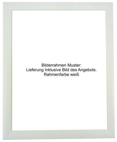 """Heidemarie Brosien Glücksengelchen Bild Bilder Reproduktion /""""Du Lügst!!!/"""""""