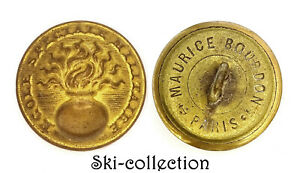 Button-Ecole-Special-Military-Masters-of-Manege-France-to-the-1920-0-7-8in
