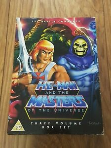 He-Man-And-The-Masters-Of-The-Universe-Volumes-1-3-DVD-Boxset
