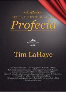 Biblia-de-estudio-de-la-profecia-RVR-1960-Piel-Imit-Negra-The-Prophecy-Study