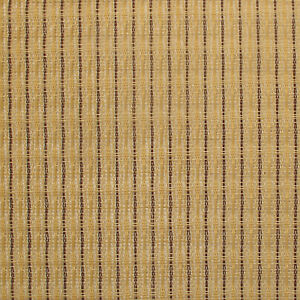 Cabinet-Grill-Cloth-Tan-Brown-Wheat-with-Black-Accent-34-Width