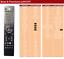 Ersatz-Fernbedienung-passend-fuer-XTREND-ET-9500 Indexbild 2