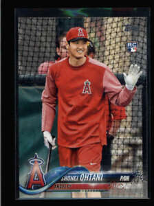 SHOHEI-OHTANI-2018-TOPPS-SERIES-TWO-700-ROOKIE-PHOTO-VARIATION-SP-RC-FC1820