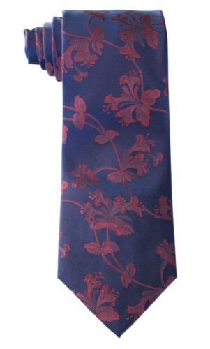 Doctor Who Style MANHATTAN TIE by Magnoli Clothiers