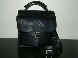GABBRIELE-VINTAGE-COURIER-MESSENGER-BLACK-GENUINE-LEATHER-BAG-CRAFTED-IN-USA