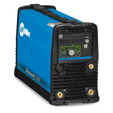 Miller Electric 907537 Tig Welderacdc1 To 280adynasty