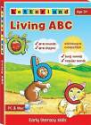 Living ABC Software by Lyn Wendon (CD-ROM, 2006)