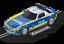 mint unused from factory Carrera CA30793 MERCEDES SLS AMG POLIZEI