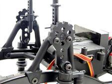 Gear Head RC Axial SCX10 Lift Kit GEA1217