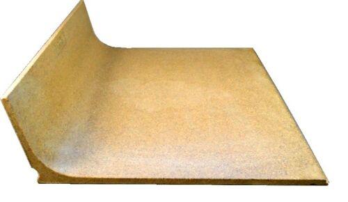Polymerbeton Krippenschale Futterschale KSB 90 27cm//90cm//100cm für Viehzucht