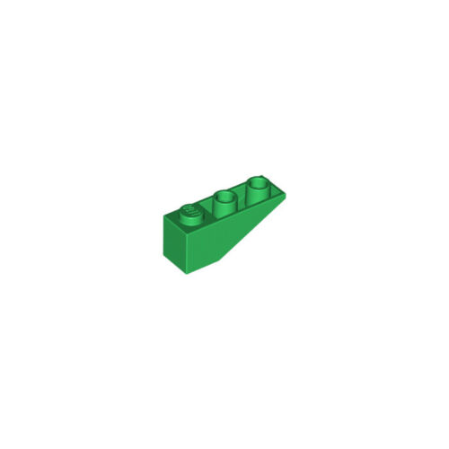 NEW LEGO 4287 INVERTED 33 3x1 GIFT SELECT QTY /& COL BESTPRICE GUARANTEE